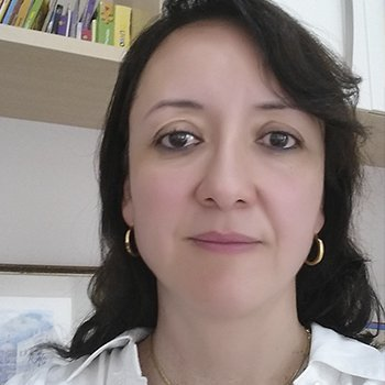 Silvana Mendes